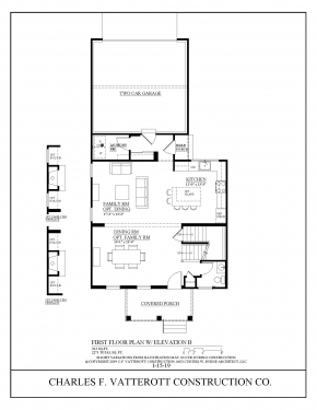 FPid_124_THUMB_First%20Floor%20Elevation%20B Shenandoah Homes Willow Floor Plan on valley ludlow, valley communities ludlow, ingerman 2nd, oaks marietta, vero beach, bend divosta,